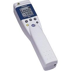 Máy đo nhiệt độ TEMPERATURE HiTESTER 3443