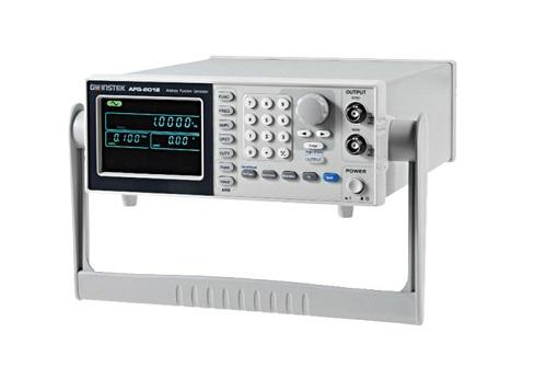 Máy phát xung tùy ý GW-INSTEK AFG-2112 ( 12MHz, 20 MSa/s, 1CH)