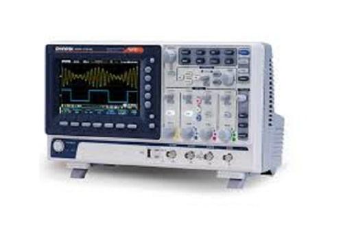 Máy hiện sóng số Gwinstek GDS-1072B (70MHz, 2 kênh, 1GSa/s)