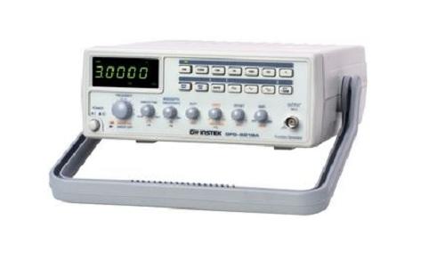 Máy phát xung tương tự Gwinstek GFG-8219A ( 3Mhz )