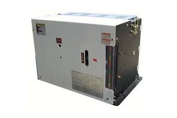 Máy tự động chuyển ngắt mạch Osung-osemco 2000A, 50kA OSS-ATCB-620 -3P