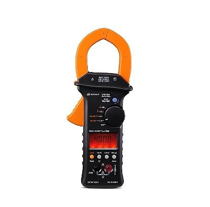 Đồng hồ ampe kìm Keysight U1213A